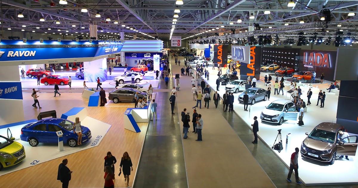 Автосалон в москве выставка торговый центр москва автосалон отзывы